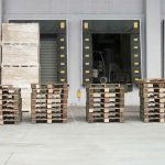 Loading Docks – A Breeding Ground for St. Louis Workplace Accidents