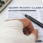 St. Louis Work Comp – Steps to Follow When Injured on the Job