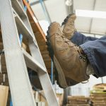 Work Comp Benefits Denied When Safety Rules are Violated