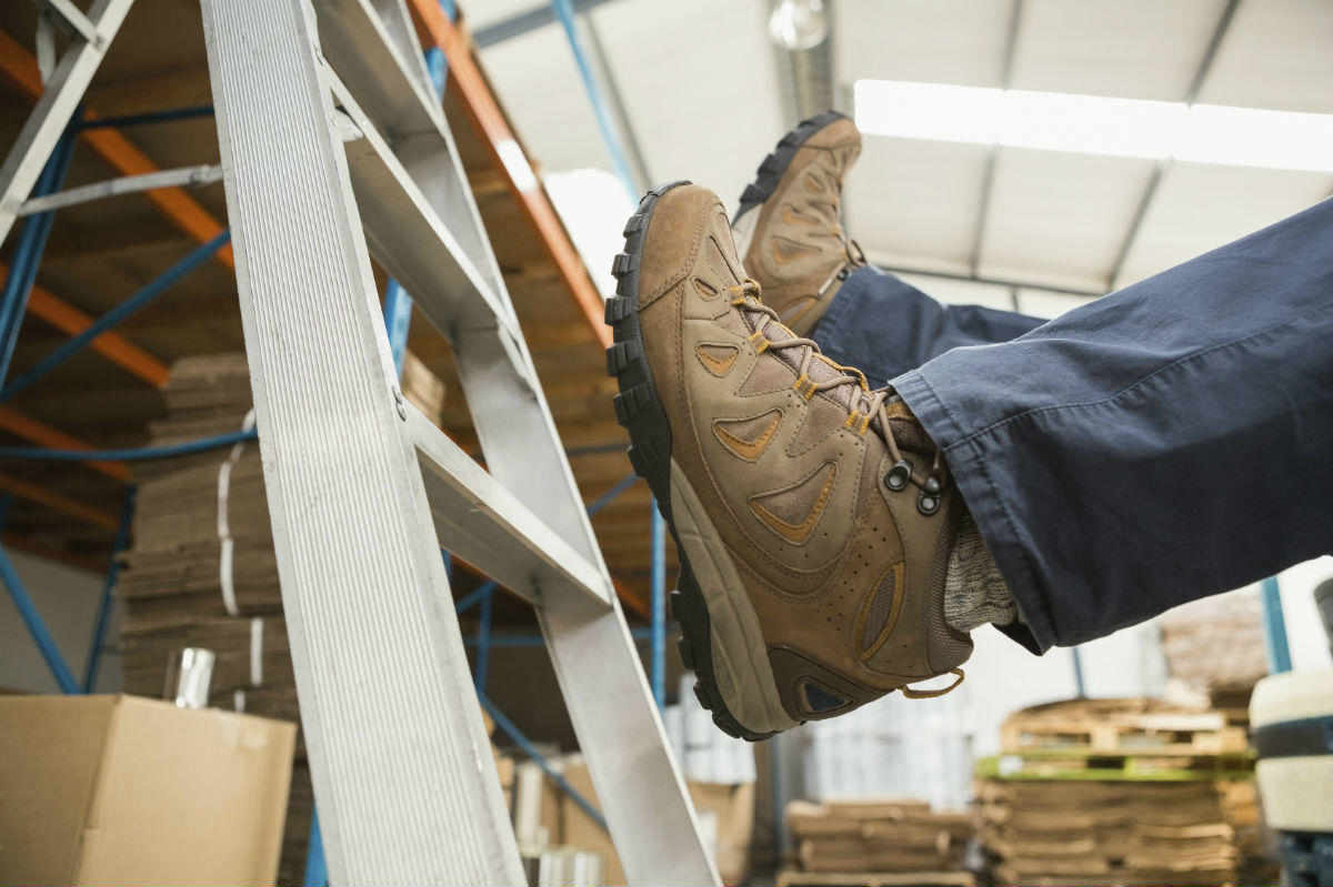 st louis workplace injury safety rules