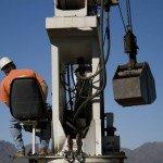 Preventing Crane Accidents
