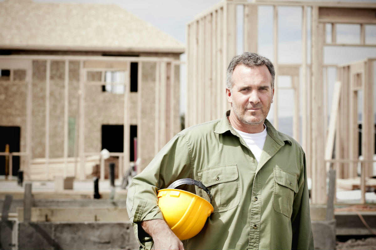ballwin-mo-workers-compensation-lawyer