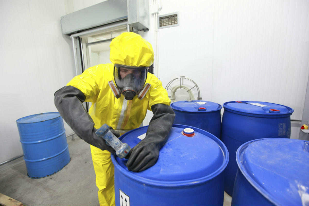 chemical-hazards-st-louis-workers-comp