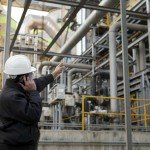 St. Louis Work Injuries at Chemical Plants – Work Injury Lawyer