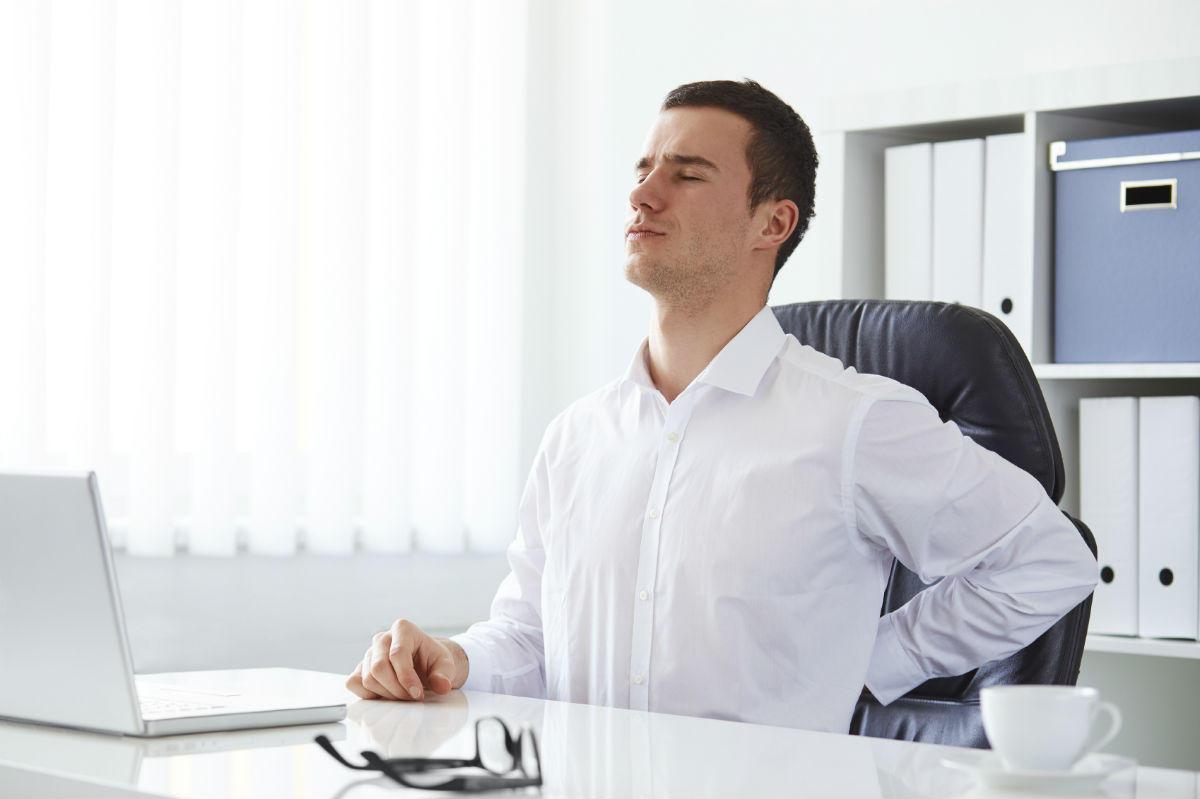 work compensation attorney