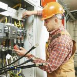 St. Louis Work Comp Attorney – Work Hazards in the Electrical Industry