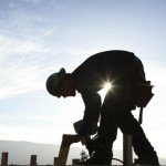 St. Louis Workplace Accident Lawyer Helps Injured Construction Workers