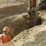 St. Louis Work Comp Lawyer: Trench Collapses in Construction Industry
