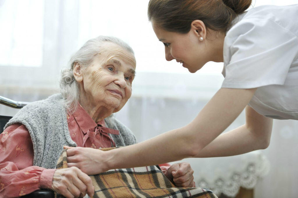 st-louis-workplace-injury-nursing-home-1024x682