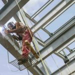 St. Louis Worker Compensation Attorney Helps Injured Iron Workers