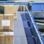 Two Fatal Workplace Accidents at Popular Online Retailer Warehouse