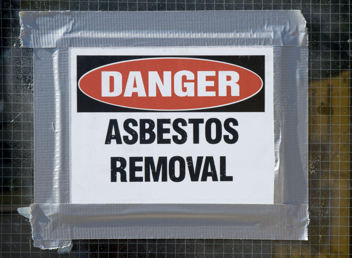 st louis mesothelioma lawyer asbestos exposure