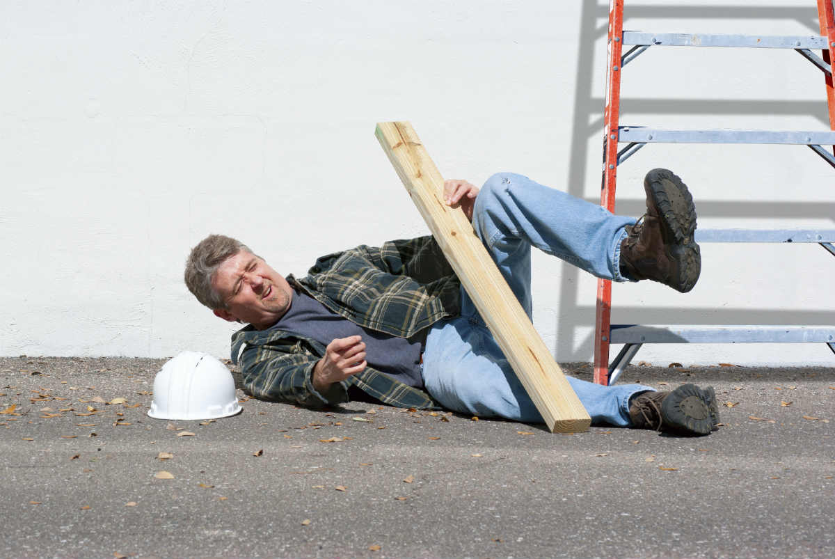 st louis work comp benefits denied