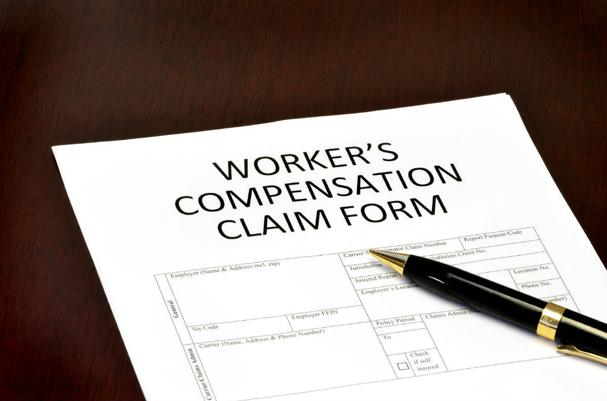 st louis work comp discrimination