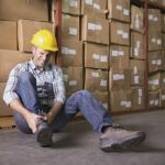 Sprains and Strains Top the List for Missouri Work Comp Claims
