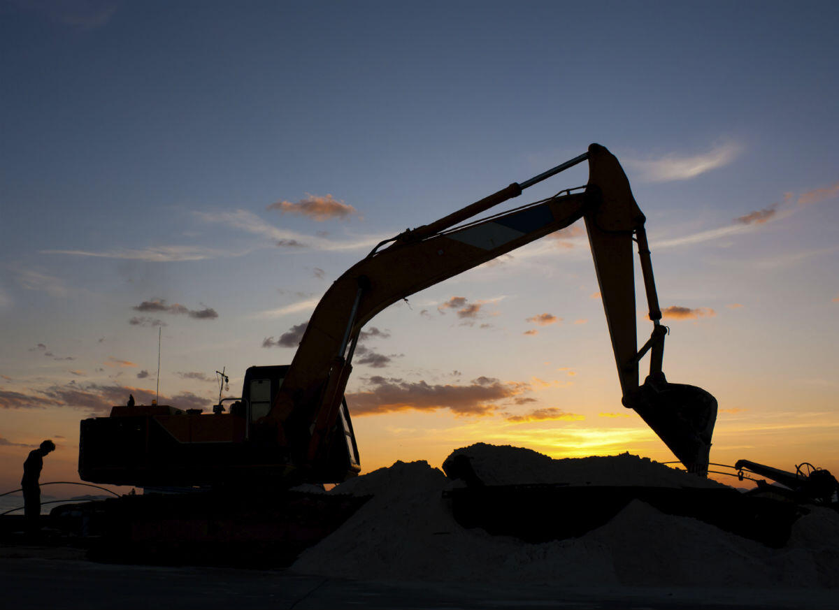 st louis workers compensation excavators