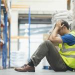 St. Louis Work Accident Attorney – Sleep Disorders and Workplace Injuries