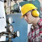 Millions of Workers Exposed to Hazardous Occupational Noise