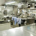 Food Grinders and Slicers Cause Serious St. Louis Work-Related Injuries