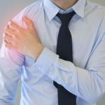 Rotator Cuff Surgery Following a Workplace Injury – Missouri Workmens Comp