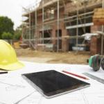 OSHA Safety Standards – St. Louis Worker Compensation Lawyer
