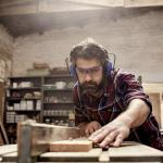 Work-Related Hearing Loss – St. Louis Workers Compensation Attorneys