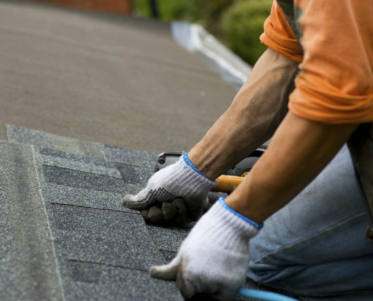 st louis work comp roofing injuries