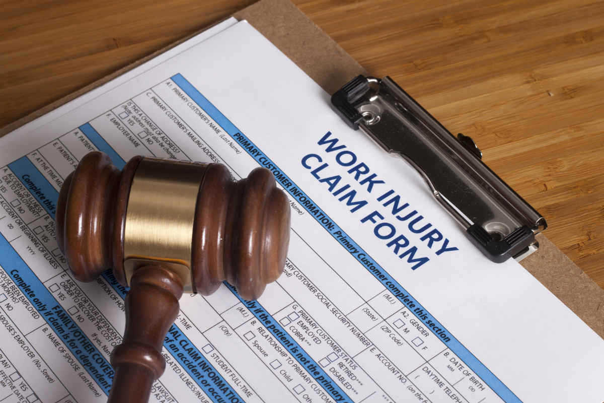 st louis workers compensation lawyers