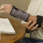 Repetitive Stress Injuries – St. Louis Workmens Comp Law Firm