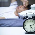 Insomnia Increases the Risk of Workplace Accidents – St. Louis Worker Injury