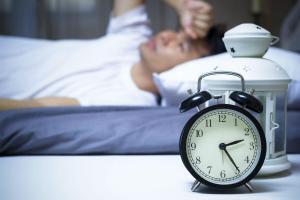 st-louis-work-comp-insomnia
