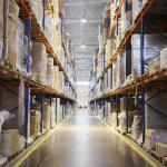 St. Louis Worker Compensation Attorney – Workplace Injury in Warehouses