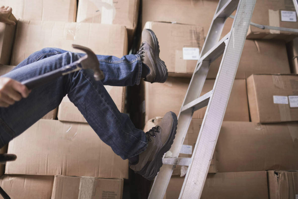 work-comp-lawyer-slip-and-fall-accidents
