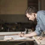 St. Louis Workmens Compensation – Carpenters at Risk for Injury