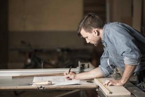 workmens compensation carpenters