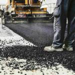 Missouri Workers Compensation Claims Involving Exposure to Tar Fumes
