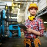 OSHA Curbs Work-Related Hearing Loss – St. Louis Workmens Comp Attorneys