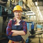 Workplace Injuries in the Manufacturing Industry – St. Louis Work Comp Law Firm