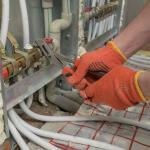Pipefitters Exposed to Serious Workplace Injury – St. Louis Work Injury Lawyers