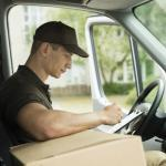 St. Louis Worker Comp – CDC Resource to Help Workers Stay Safe on the Road