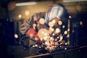 st-louis-worker-compensation-claims