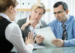 st-louis-worker-compensation-settlement