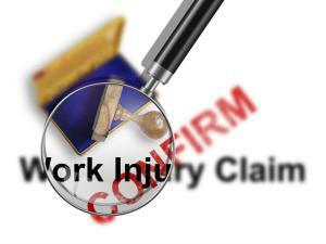st-louis-workers-compensation-preexisting-condition