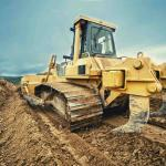 Diesel Exhaust Exposure and Occupational Illnesses – Workmens Comp Law Firm