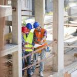 OSHA Safety Regulations for Construction Workers – Workmens Comp Law Firm