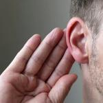 Hearing Loss: The Most Common Workplace Injury in the U.S.