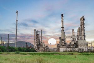 st-louis-worker-compensation-combustible-dust