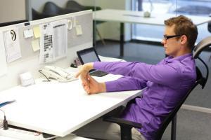 st-louis-worker-compensation-ergonomics