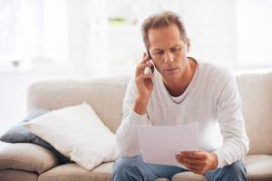 Negotiating work comp benefits
