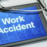 St. Louis Work Comp Attorney: Facts About Workplace Injuries